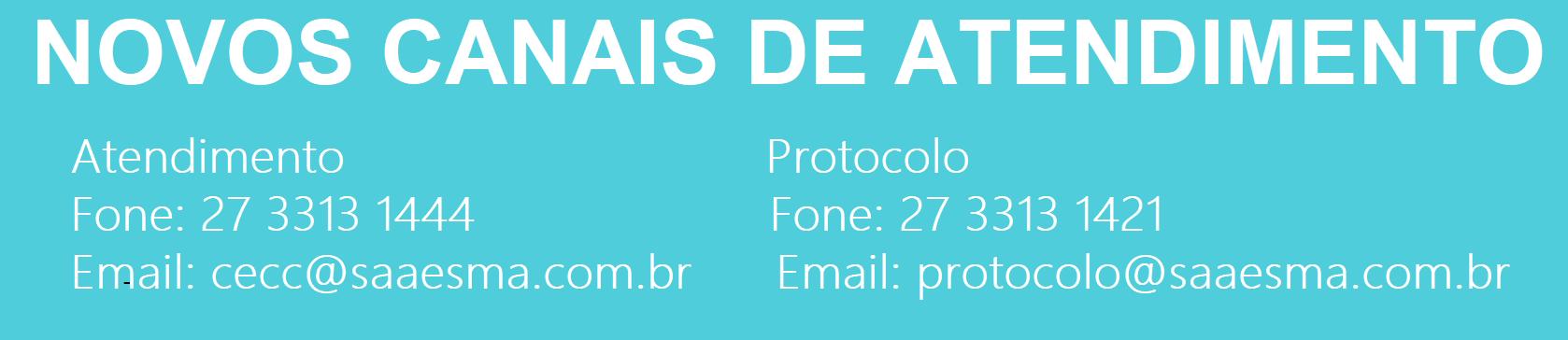 Comunicado  Decreto Municipal 11.353/20